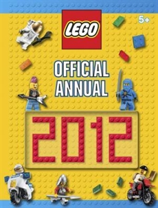 lego-the-official-annual-2012