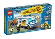 66375 Super-Pack 4-in-1