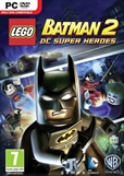 LEGO Batman 2 PC